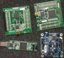 FPGA boards under $100: Introduction