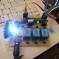 Arduino Compatible Bathtub controller