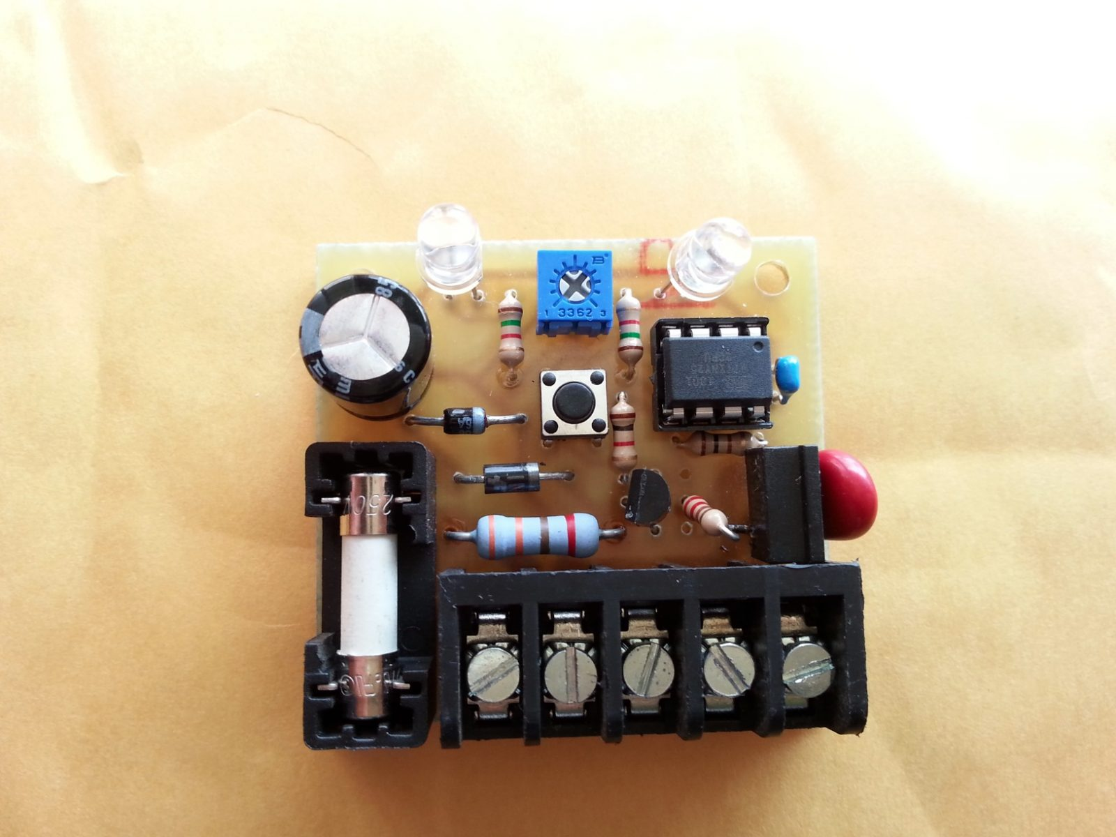 Automatic Water Timer Use Arduino For Projectsuse Projects Based Electronics Proojects