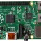 The making of the Raspberry Pi Model B+