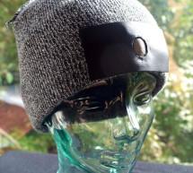 Illumino: EEG hat with Arduino turns brain activity into light