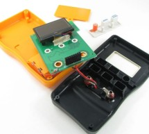 MESR-100 ESR meter review and teardown