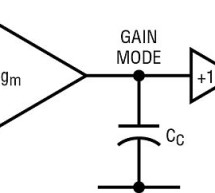 Does your op amp oscillate?