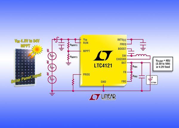 www.linear.com/product/LTC4121