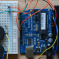 Arduino – making a basic drum machine