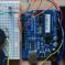 Arduino – making a basic drum machine