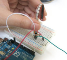 Arduino, Sensors, and MIDI