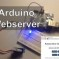 Arduino Webserver Control Lights, Relays, Servos, etc…