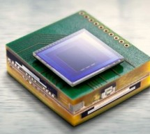 CogniVue, Fraunhofer debut supersmall camera at Electronica