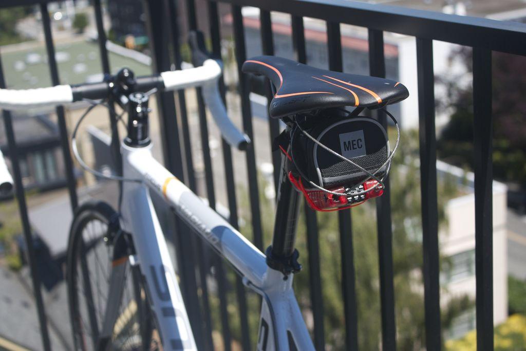 DIY GPS Tracked Bike Lock using Arduino