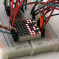 Intermediate Arduino: Inputs and Outputs using arduino