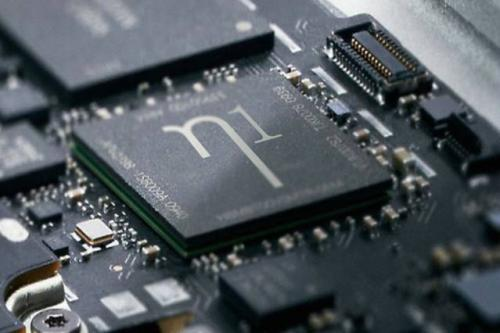 Power-conserving chip may increase smartphone battery life