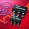 MOSFET Gate Drivers from Diodes Incorporated Boosts Conversion Efficiency