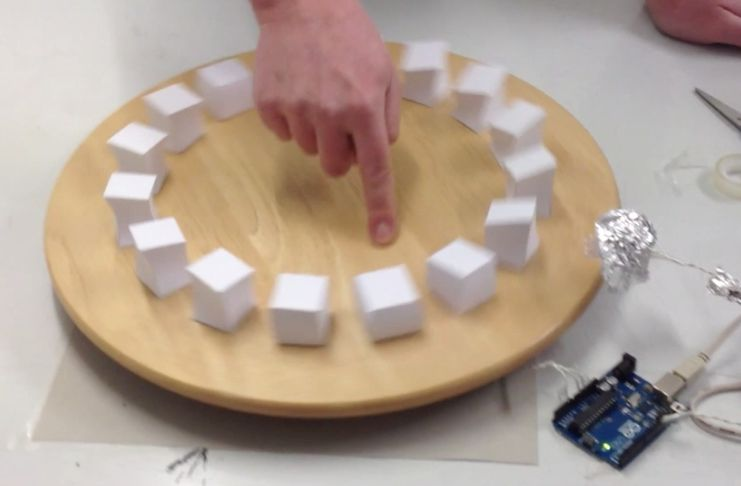 2 Ways to Papercraft Stopmotion
