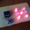 ATtiny85/45/25 LED dice