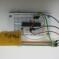 AVR Programming Tutorial