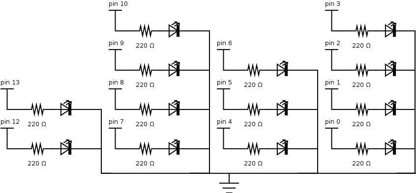 2000w inverter wiring diagram 300w inverter wiring diagram