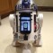 Hack Your Hasbro R2D2 With an IOIO Microcontroller