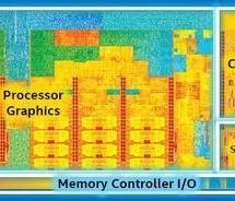 Intel rolls 14nm Broadwell in Vegas