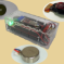 Portable Haptics System Hardware
