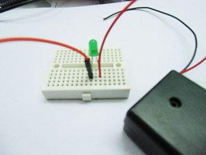 Remote control via GPRS GSM SMS(Arduino) circuit