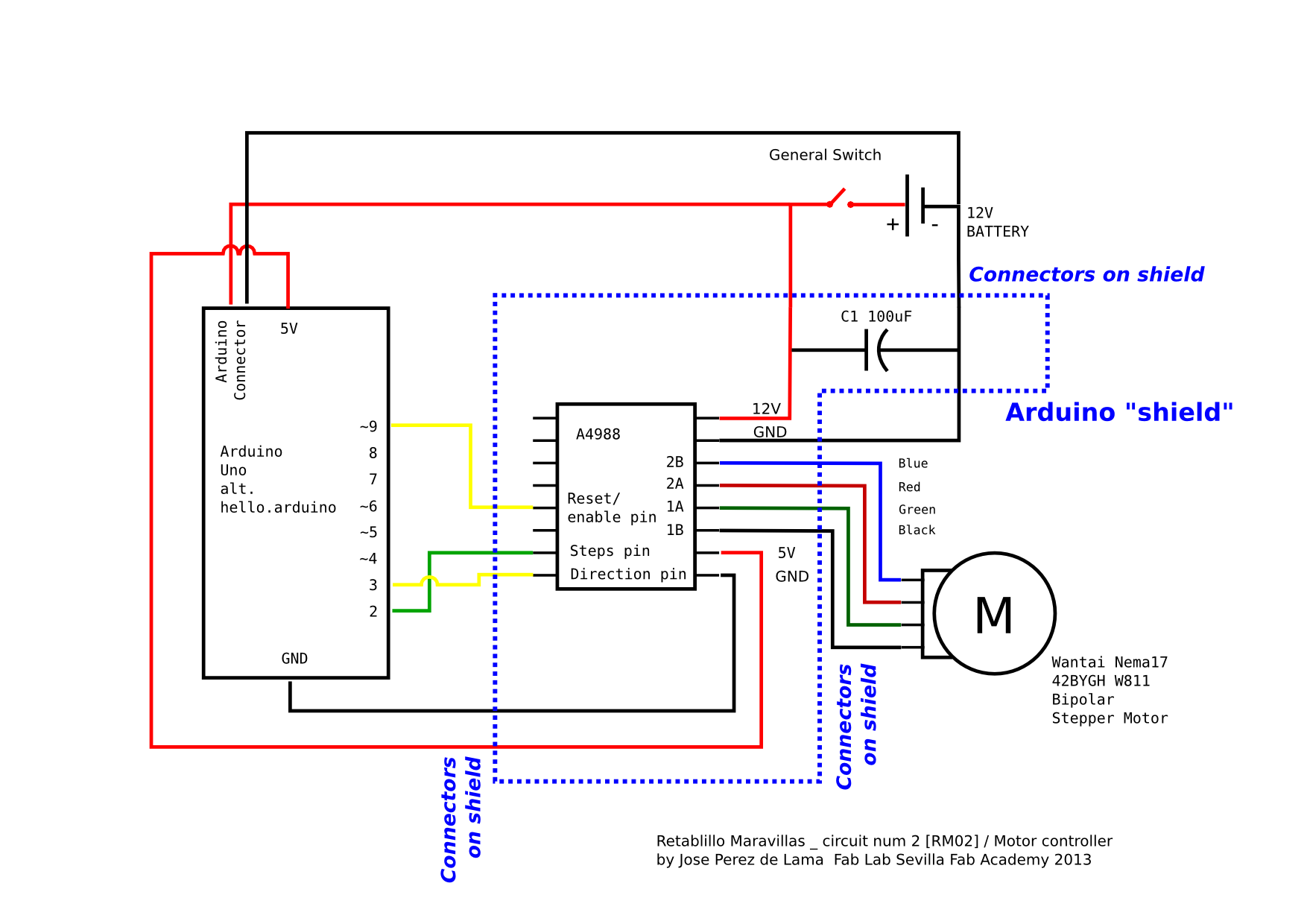 Alternator Regulator Wiring Slphhrys Diagrams Source Bipolar Stepper Motor Diagram Wire Data Schema U2022