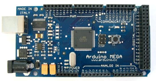 Zigbee Wireless Relay Control and Power Monitoring System