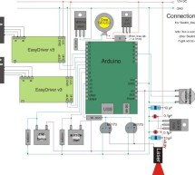 about controlling your system with arduino