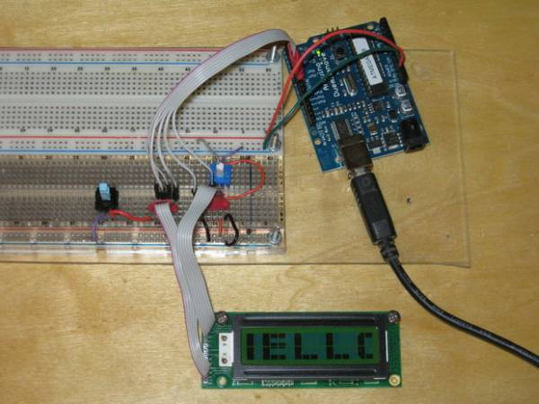 how to create your fonts arduino