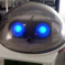 DIY Mod an Omnibot 80's Robot with Voice, Camera, Servos, Bluetooth
