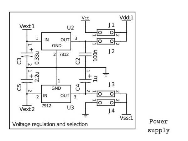 Fast Arduino Oscilloscope