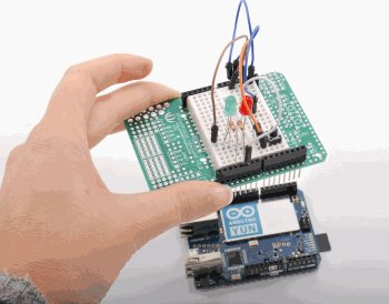 http://www.open-electronics.org/focus-on-arduino-yun-a-board-for-all-that-makes-life-easier/