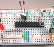 How to Build an Arduino Circuit on a Breadboard