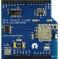 Bluetooth Low Energy Shield