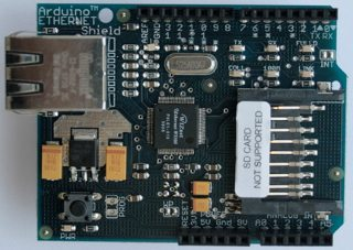Ethernet Shield v4.0.jpg