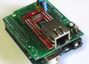 Ethernet Shield