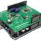 IMU Shield, 6 DOF Accel/Gyro
