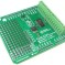 K-Thermocouple Multiplexer Shield
