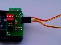 MIDI Bass Pedal Arduino Encoder using arduino