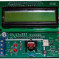 Smart Outlet LCD Shield