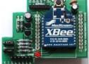 Xbee Shield