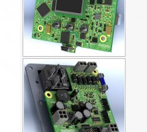 Universal soldering controller