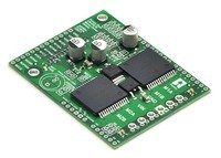 Pololu Dual VNH5019 Motor Driver Shield for Arduino (ash02a)