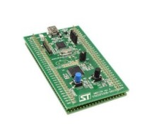Accreditation is key to choosing the right ARM processor