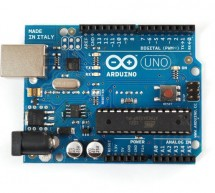 Arduino Lab 2 – Morse Code Generator