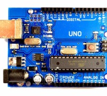 Arduino Projects: Wireless Arduino