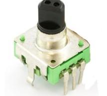 Arduino UNO Tutorial 6 – Rotary Encoder