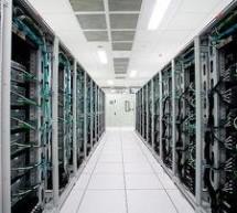 Chip technology behind the Bitcoin phenomenon