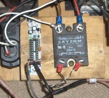 DIY Thermal Differential Controller – Part 4: Building Your Own