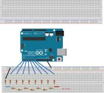 Digital to Analogue Converter (DAC) DAC Theory